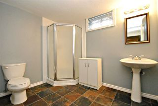 Photo 23: 4503 44 Street: Beaumont House for sale : MLS®# E4150939