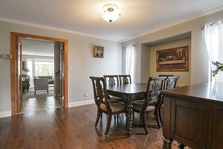 Photo 6: 15584 96B Avenue in Surrey: Guildford House for sale (North Surrey)  : MLS®# R2356565