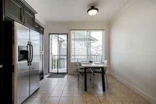 Photo 5: 63 7156 144 Street in Surrey: East Newton Townhouse for sale : MLS®# R2357612