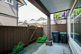 Photo 17: 63 7156 144 Street in Surrey: East Newton Townhouse for sale : MLS®# R2357612