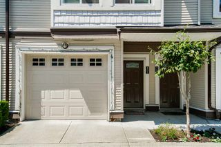 Photo 2: 63 7156 144 Street in Surrey: East Newton Townhouse for sale : MLS®# R2357612
