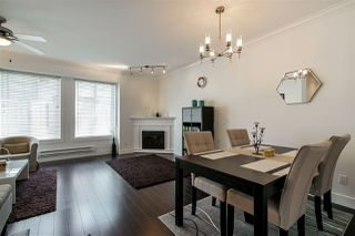 Photo 8: 63 7156 144 Street in Surrey: East Newton Townhouse for sale : MLS®# R2357612