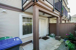 Photo 18: 63 7156 144 Street in Surrey: East Newton Townhouse for sale : MLS®# R2357612