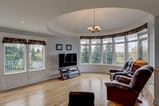 Photo 33: 9009 SASKATCHEWAN Drive in Edmonton: Zone 15 House for sale : MLS®# E4152434