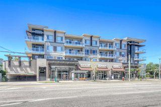 """Main Photo: 304 6011 NO. 1 Road in Richmond: Terra Nova Condo for sale in """"TERRA WEST SQUARE"""" : MLS®# R2360676"""