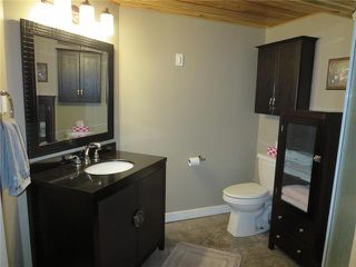 Photo 12: 117 McFadden Avenue in Winnipeg: South Transcona Residential for sale (3N)  : MLS®# 1909323