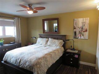 Photo 6: 117 McFadden Avenue in Winnipeg: South Transcona Residential for sale (3N)  : MLS®# 1909323
