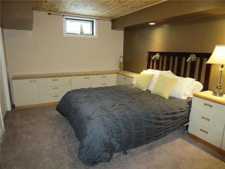 Photo 11: 117 McFadden Avenue in Winnipeg: South Transcona Residential for sale (3N)  : MLS®# 1909323
