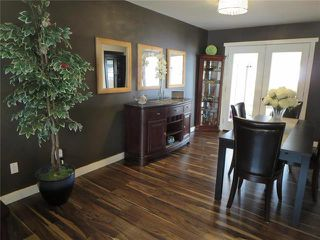 Photo 5: 117 McFadden Avenue in Winnipeg: South Transcona Residential for sale (3N)  : MLS®# 1909323