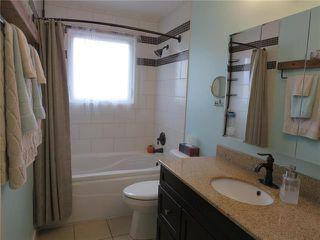 Photo 7: 117 McFadden Avenue in Winnipeg: South Transcona Residential for sale (3N)  : MLS®# 1909323