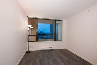 Photo 15: 1607 4178 DAWSON Street in Burnaby: Brentwood Park Condo for sale (Burnaby North)  : MLS®# R2362079