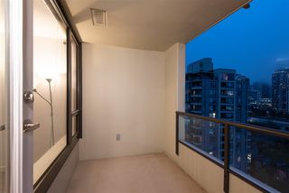Photo 7: 1607 4178 DAWSON Street in Burnaby: Brentwood Park Condo for sale (Burnaby North)  : MLS®# R2362079