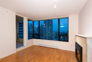 Photo 6: 1607 4178 DAWSON Street in Burnaby: Brentwood Park Condo for sale (Burnaby North)  : MLS®# R2362079