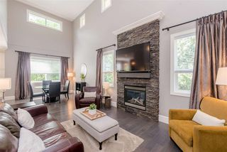 "Photo 2: 20408 67A Avenue in Langley: Willoughby Heights House for sale in ""The Gables at Harvest Lane"" : MLS®# R2365666"