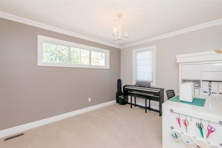 "Photo 11: 20408 67A Avenue in Langley: Willoughby Heights House for sale in ""The Gables at Harvest Lane"" : MLS®# R2365666"