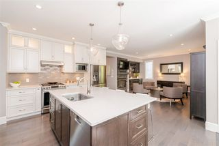 "Photo 6: 20408 67A Avenue in Langley: Willoughby Heights House for sale in ""The Gables at Harvest Lane"" : MLS®# R2365666"