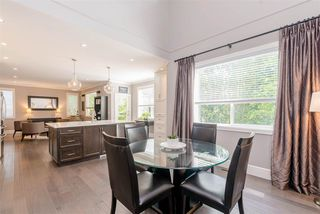 "Photo 4: 20408 67A Avenue in Langley: Willoughby Heights House for sale in ""The Gables at Harvest Lane"" : MLS®# R2365666"