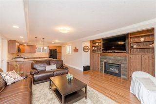 "Photo 14: 20408 67A Avenue in Langley: Willoughby Heights House for sale in ""The Gables at Harvest Lane"" : MLS®# R2365666"