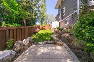 "Photo 19: 20408 67A Avenue in Langley: Willoughby Heights House for sale in ""The Gables at Harvest Lane"" : MLS®# R2365666"
