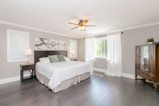 "Photo 9: 20408 67A Avenue in Langley: Willoughby Heights House for sale in ""The Gables at Harvest Lane"" : MLS®# R2365666"