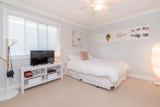 "Photo 13: 20408 67A Avenue in Langley: Willoughby Heights House for sale in ""The Gables at Harvest Lane"" : MLS®# R2365666"