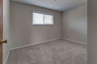 Photo 16: 5122 106A Street in Edmonton: Zone 15 Townhouse for sale : MLS®# E4155809