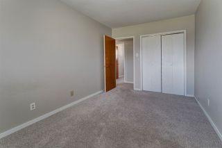 Photo 15: 5122 106A Street in Edmonton: Zone 15 Townhouse for sale : MLS®# E4155809