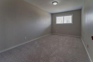 Photo 14: 5122 106A Street in Edmonton: Zone 15 Townhouse for sale : MLS®# E4155809