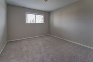 Photo 17: 5122 106A Street in Edmonton: Zone 15 Townhouse for sale : MLS®# E4155809