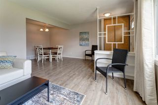 Photo 6: 5122 106A Street in Edmonton: Zone 15 Townhouse for sale : MLS®# E4155809