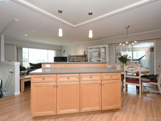 Photo 4: 7940 Galbraith Cres in SAANICHTON: CS Saanichton House for sale (Central Saanich)  : MLS®# 814340