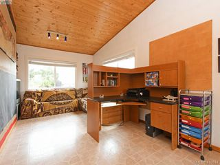Photo 17: 7940 Galbraith Cres in SAANICHTON: CS Saanichton House for sale (Central Saanich)  : MLS®# 814340