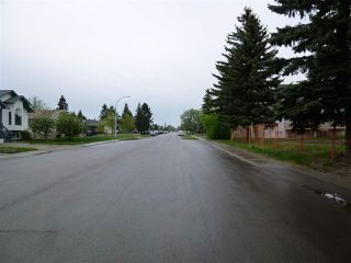 Photo 3: 10150 159 Street in Edmonton: Zone 21 House for sale : MLS®# E4158481