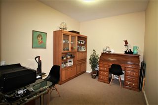 Photo 17: 4344 VETERANS Way in Edmonton: Zone 27 House Half Duplex for sale : MLS®# E4158621