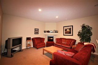 Photo 20: 4344 VETERANS Way in Edmonton: Zone 27 House Half Duplex for sale : MLS®# E4158621