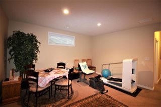 Photo 21: 4344 VETERANS Way in Edmonton: Zone 27 House Half Duplex for sale : MLS®# E4158621