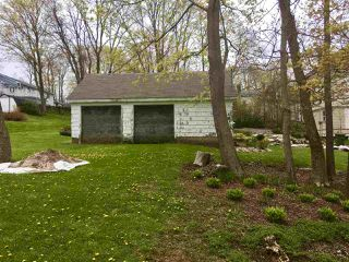 Photo 2: 16 Patterson Street in Pictou: 107-Trenton,Westville,Pictou Vacant Land for sale (Northern Region)  : MLS®# 201911977