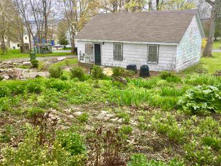 Photo 5: 16 Patterson Street in Pictou: 107-Trenton,Westville,Pictou Vacant Land for sale (Northern Region)  : MLS®# 201911977