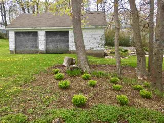 Photo 13: 16 Patterson Street in Pictou: 107-Trenton,Westville,Pictou Vacant Land for sale (Northern Region)  : MLS®# 201911977