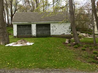Photo 14: 16 Patterson Street in Pictou: 107-Trenton,Westville,Pictou Vacant Land for sale (Northern Region)  : MLS®# 201911977