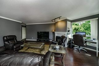 "Photo 4: 207B 1210 QUAYSIDE Drive in New Westminster: Quay Condo for sale in ""Tiffany Shores"" : MLS®# R2374749"