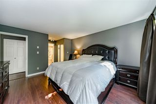 "Photo 10: 207B 1210 QUAYSIDE Drive in New Westminster: Quay Condo for sale in ""Tiffany Shores"" : MLS®# R2374749"