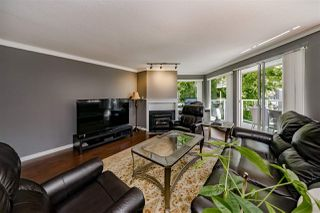 "Photo 2: 207B 1210 QUAYSIDE Drive in New Westminster: Quay Condo for sale in ""Tiffany Shores"" : MLS®# R2374749"