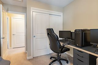 Photo 16: 44 655 WATT Boulevard in Edmonton: Zone 53 Townhouse for sale : MLS®# E4159215