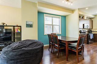 Photo 7: 44 655 WATT Boulevard in Edmonton: Zone 53 Townhouse for sale : MLS®# E4159215