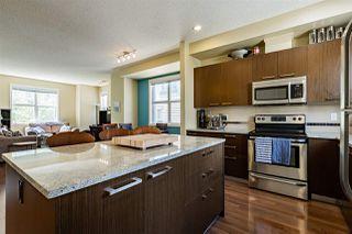 Photo 6: 44 655 WATT Boulevard in Edmonton: Zone 53 Townhouse for sale : MLS®# E4159215