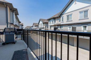 Photo 12: 44 655 WATT Boulevard in Edmonton: Zone 53 Townhouse for sale : MLS®# E4159215