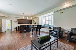 Photo 27: 44 655 WATT Boulevard in Edmonton: Zone 53 Townhouse for sale : MLS®# E4159215