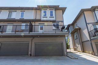 Photo 24: 44 655 WATT Boulevard in Edmonton: Zone 53 Townhouse for sale : MLS®# E4159215