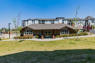 Photo 26: 44 655 WATT Boulevard in Edmonton: Zone 53 Townhouse for sale : MLS®# E4159215